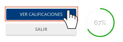 calificacion.png