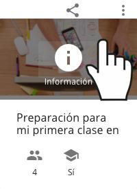 informacion.png