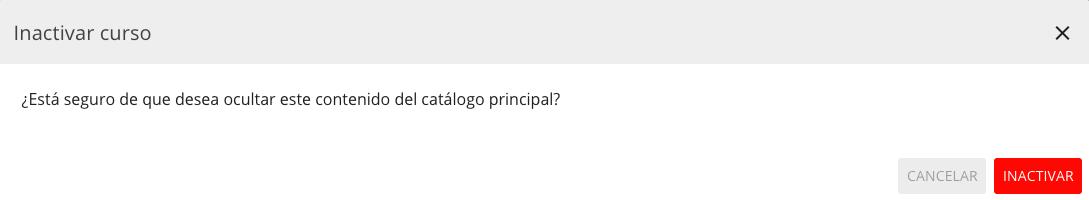 mensaje_inactivar.png