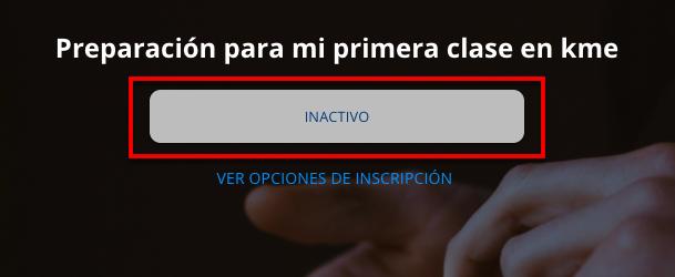 curso_inactivo.png