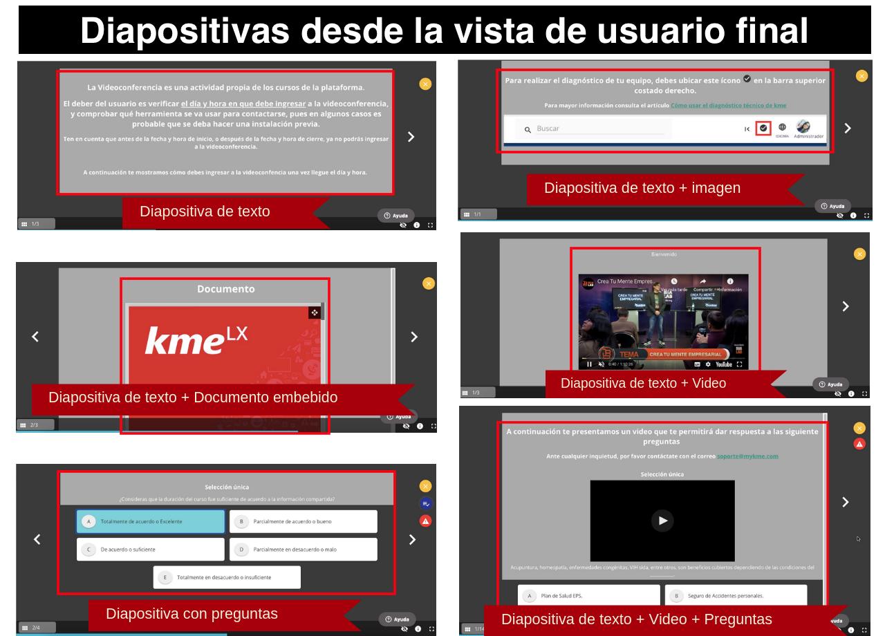 Copia_de_Fondo_Login_KME_1280x850__1_.png.png