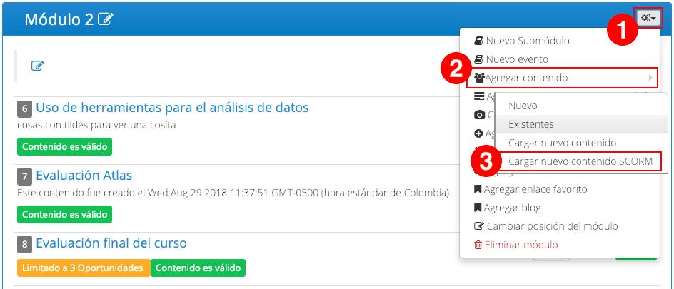 agregar_contenido_-_cargar_scorm.png