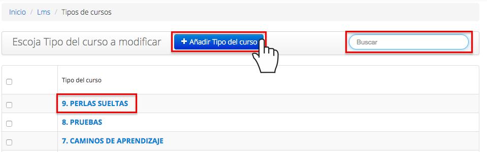 anadir_tipocurso.png
