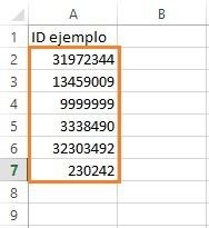 ejemplo_formato.jpg