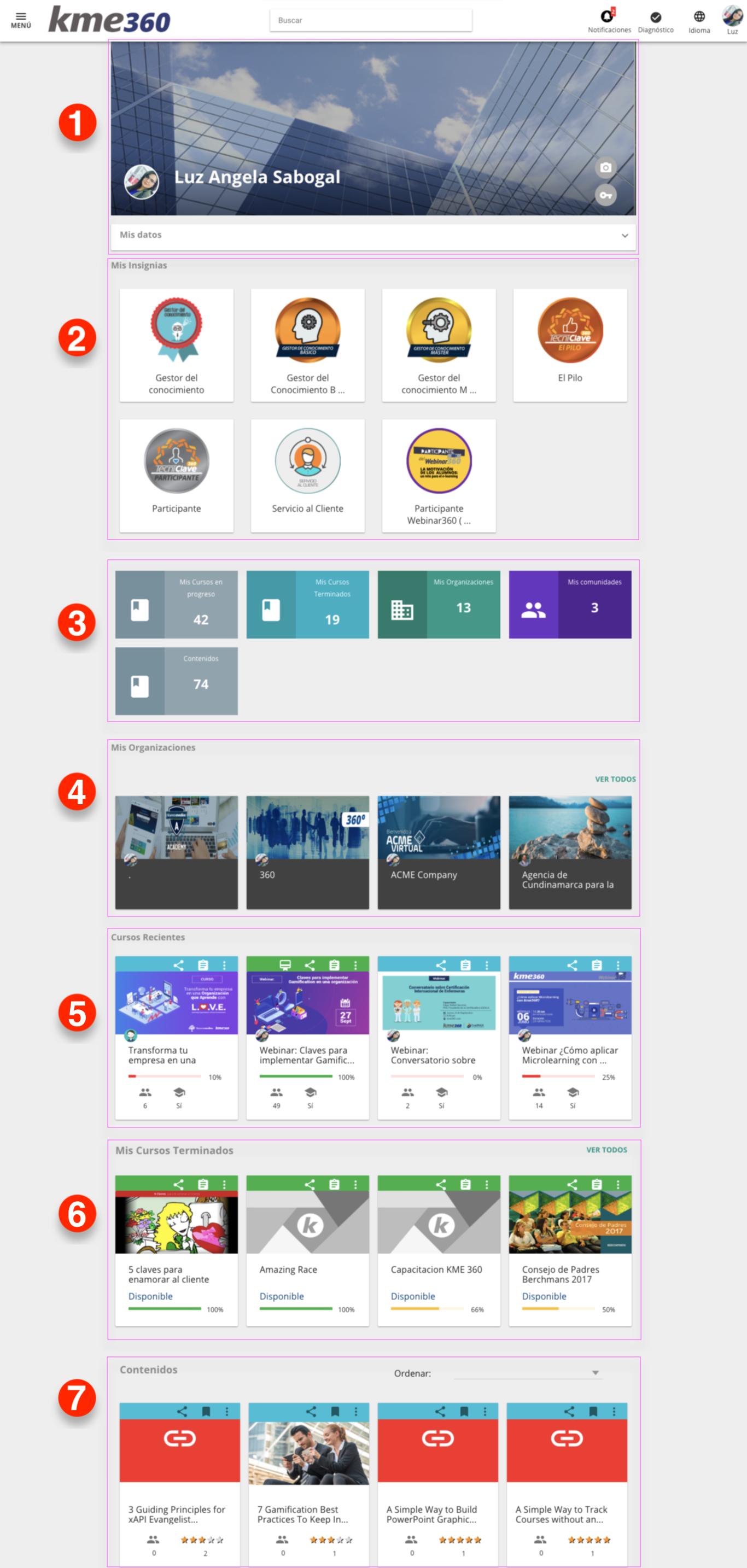 screencapture-kme360-profiles-profile-adminpruebas-2018-10-22-17_28_29.png