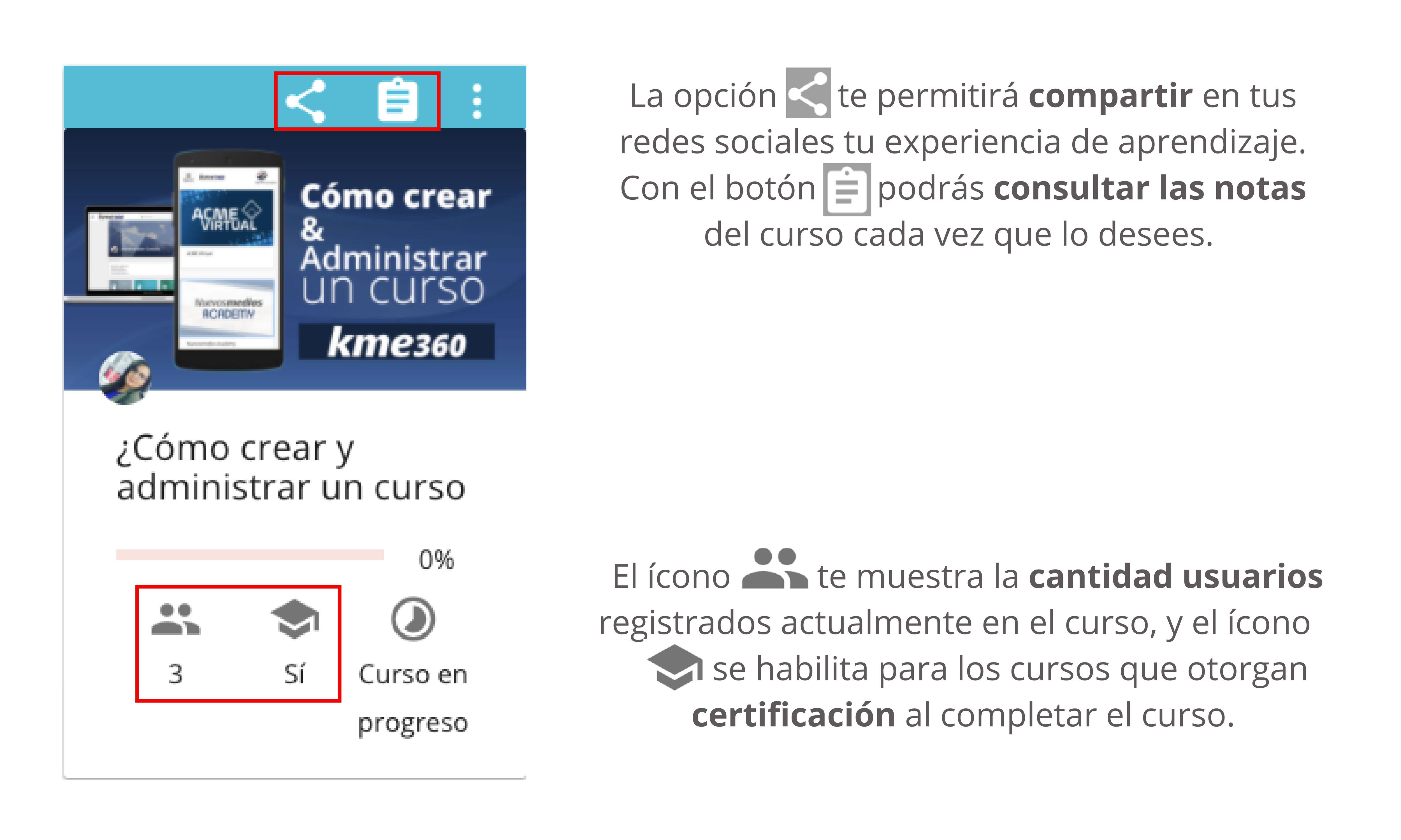 Opciones_de_caja_de_curso__3_.png