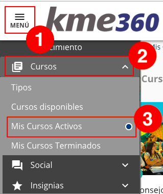 miscursos.png