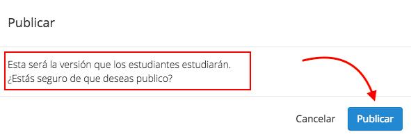 publicar2.png