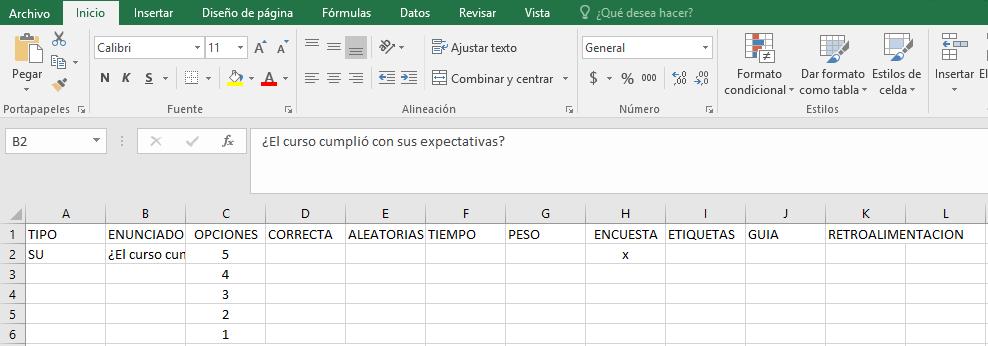 ejemplo_encuesta.PNG