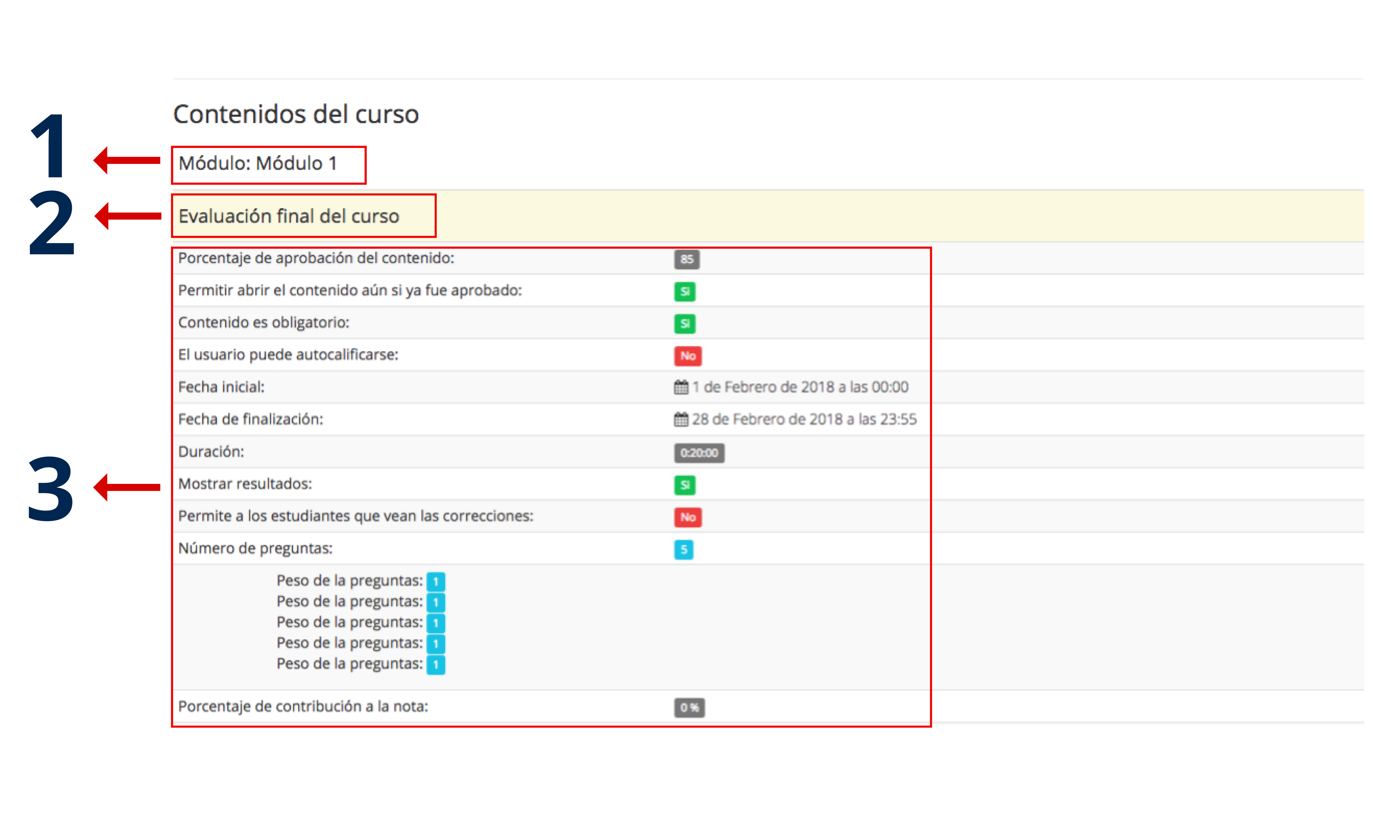Diaposit_-_Formacio_n_Community_Manager_kme__2_.png