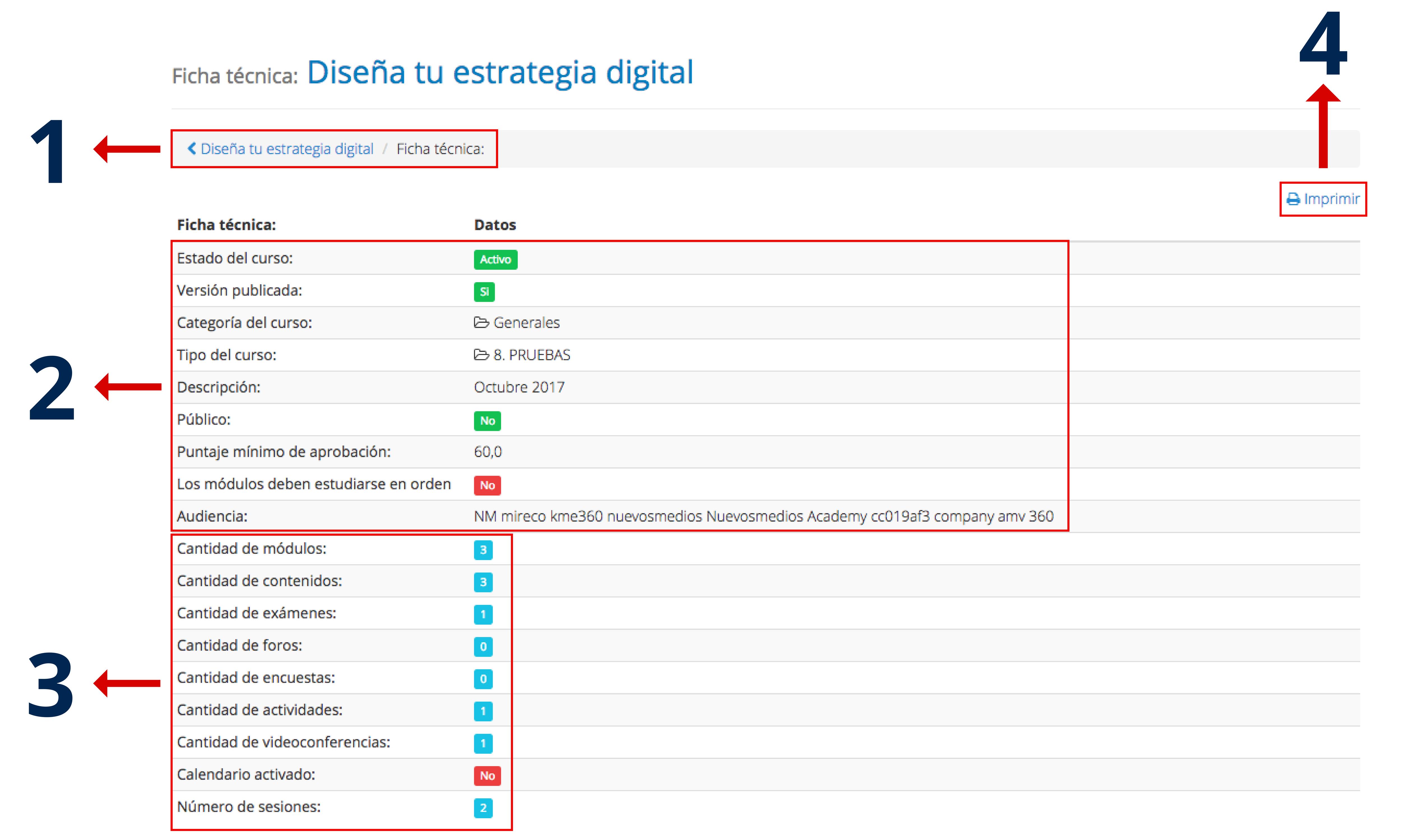 Diaposit_-_Formacio_n_Community_Manager_kme__1_.png