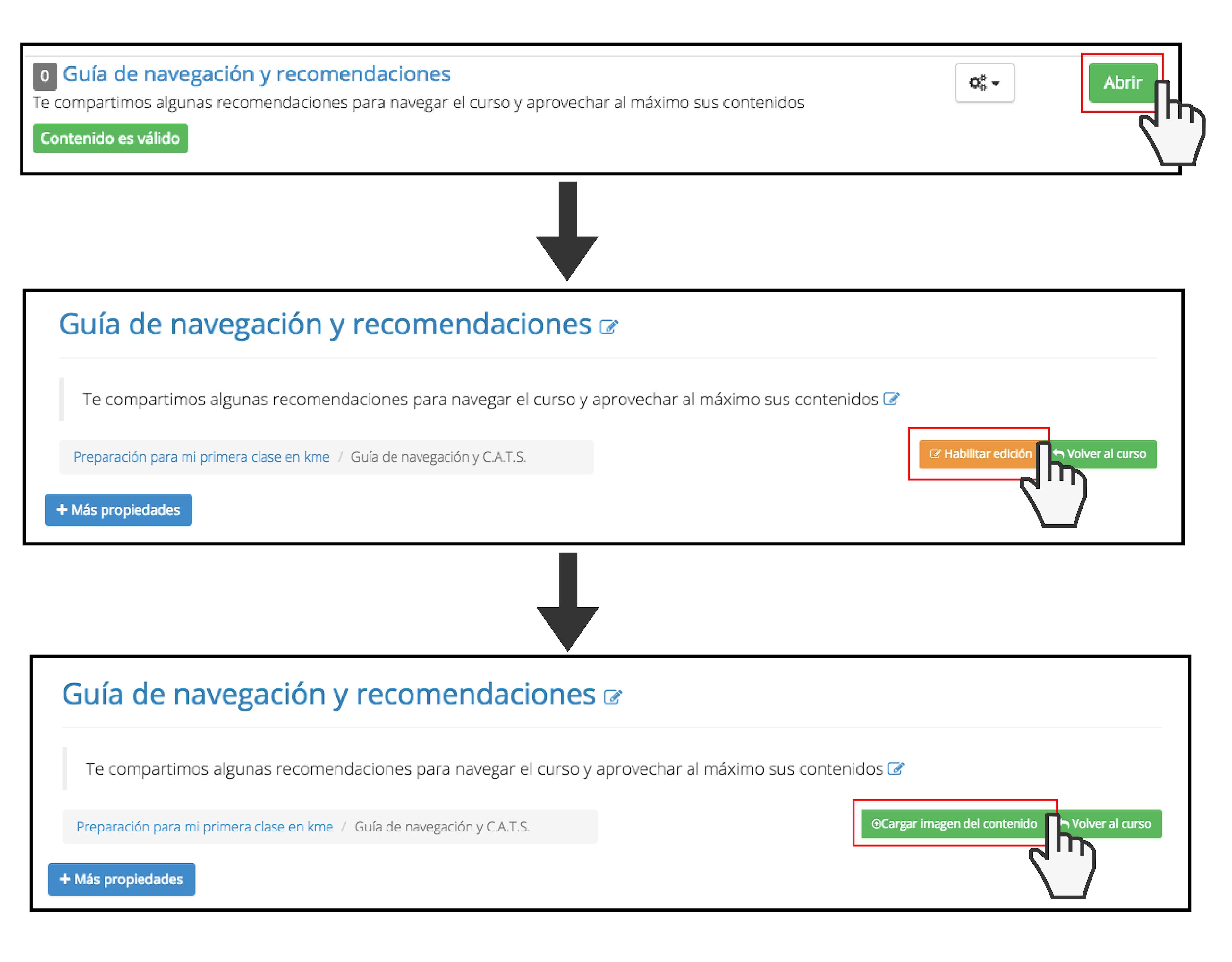 Instructivos_Zendesk_y_aprestamiento_usuario_final__1_.png