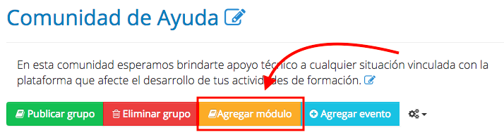 agregar_mo_dulo.png