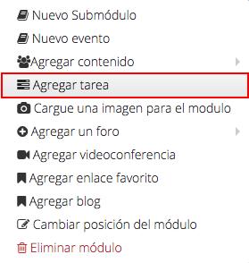 agregar_tarea.png