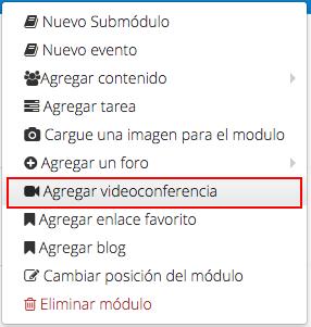 crearvideoconferencia.png