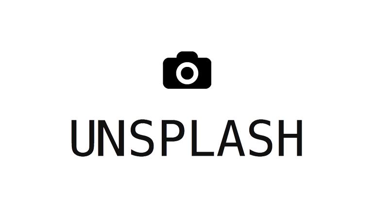 unsplash.png