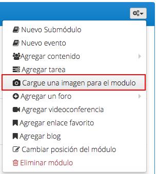 imagen_modulo.png