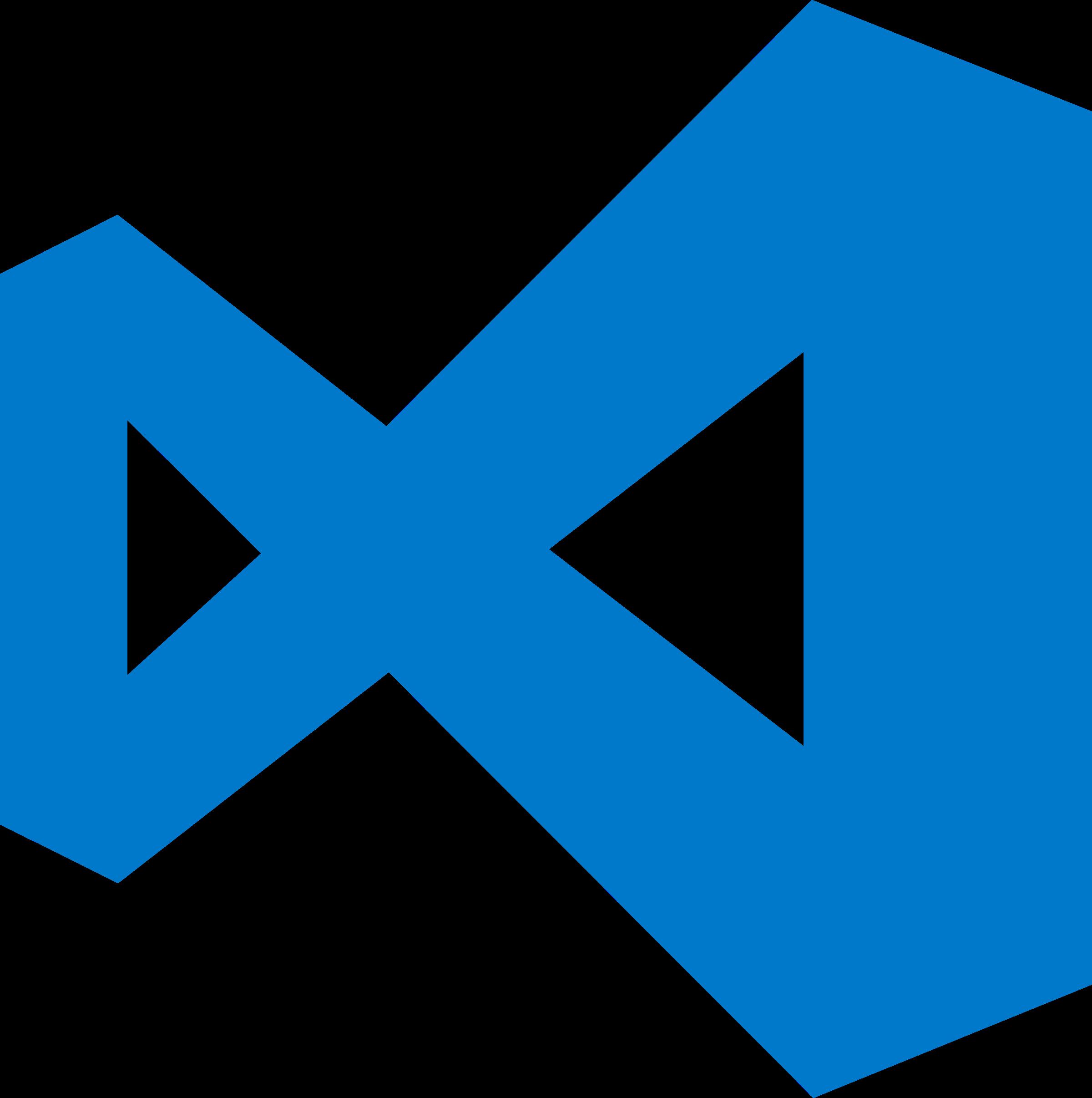 Visual Studio Code DeepCode plugin