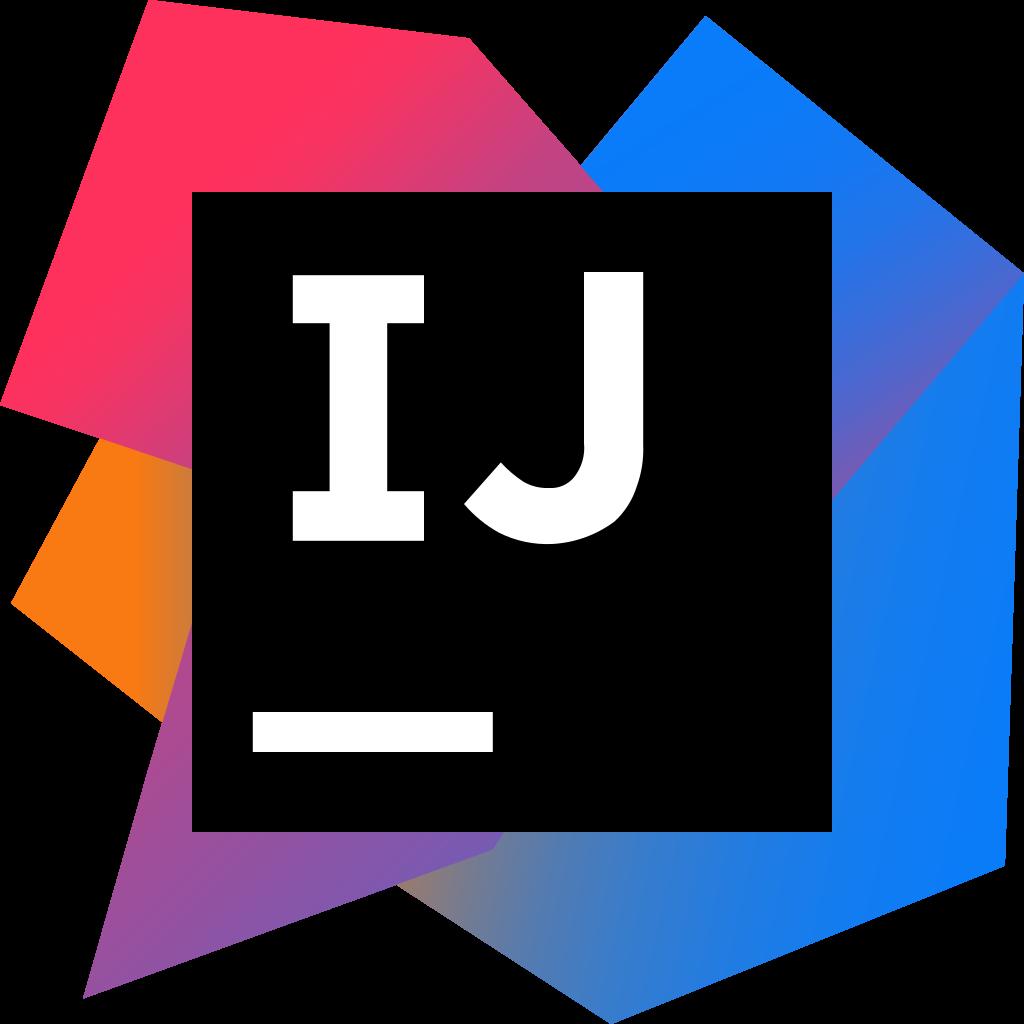 DeepCode IDE plugin IntelliJ Bug Finder