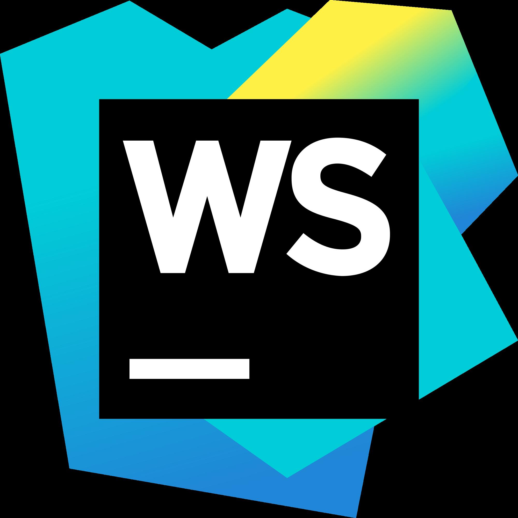 DeepCode IDE Plugin Webstorm Bug Finder