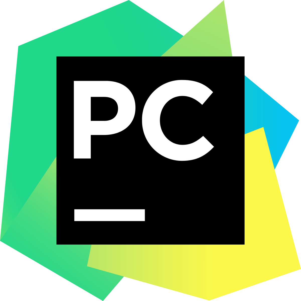 DeepCode IDE PLugin PyCharm Bug Finder