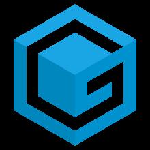 DeepCode IDE Plugin Gitpod Bug Finder