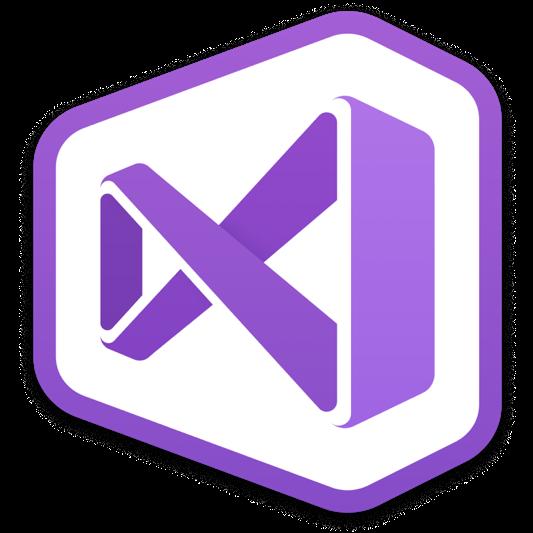 DeepCode IDE plugin Visual Studio Codespaces Bug Finder