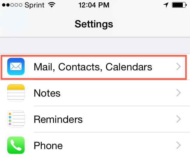 Mail Contacts and Calendars.PNG