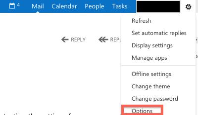 OWA 2013 Options.png