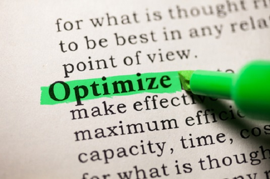 5 Reasons Why Now is the Time to Optimize Your Volunteer Scheduling Process
