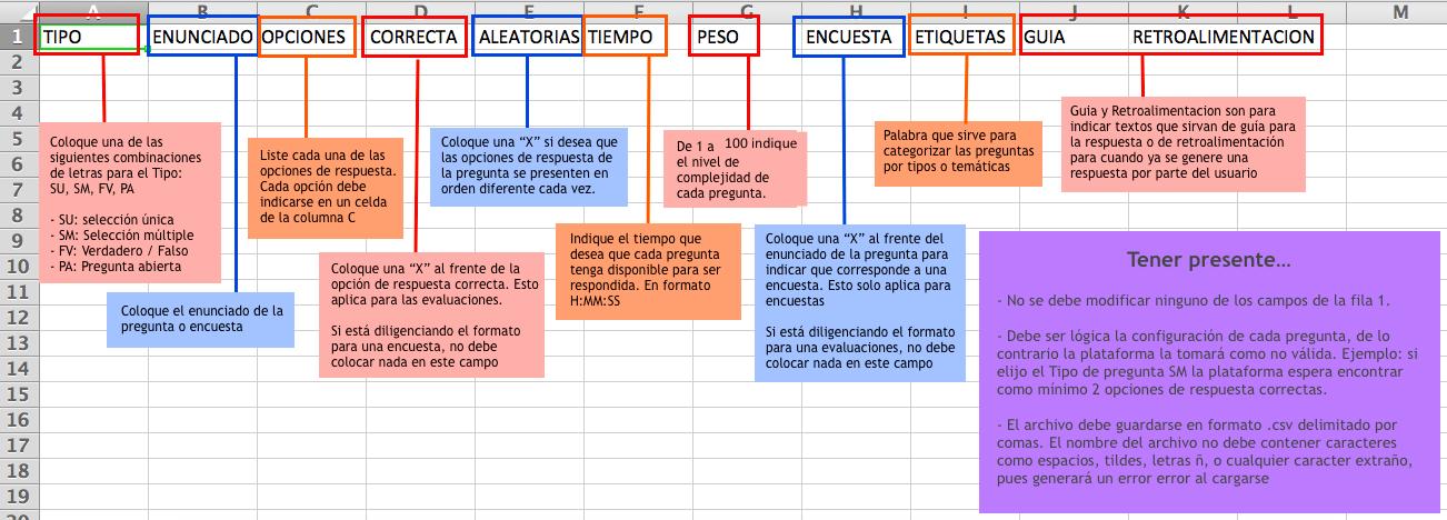 Como_diligenciar_el_formato_de_cargue_de_evaluacion.png