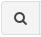 Screenshots inspection icon