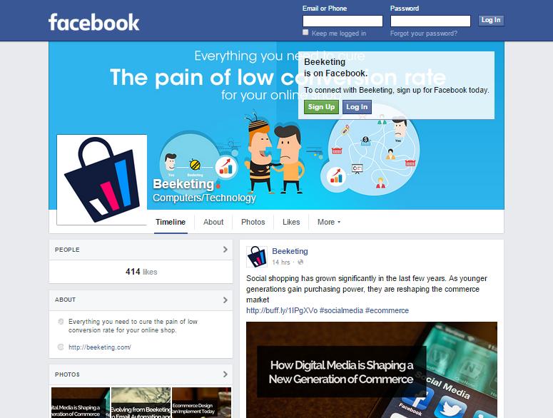 Beeketing _ Facebook - Google Chrome 2015-07-11 16.40.00.png