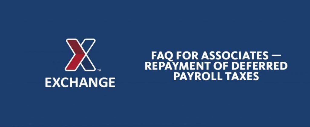 Repayment FAQ art