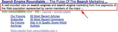 search-engine-description.jpg