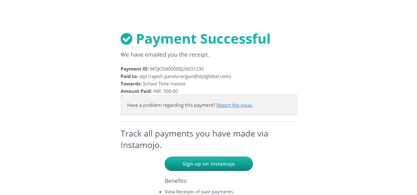 ST_Instamojo_payment05.png
