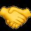 :handshake: