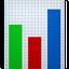 :bar_chart: