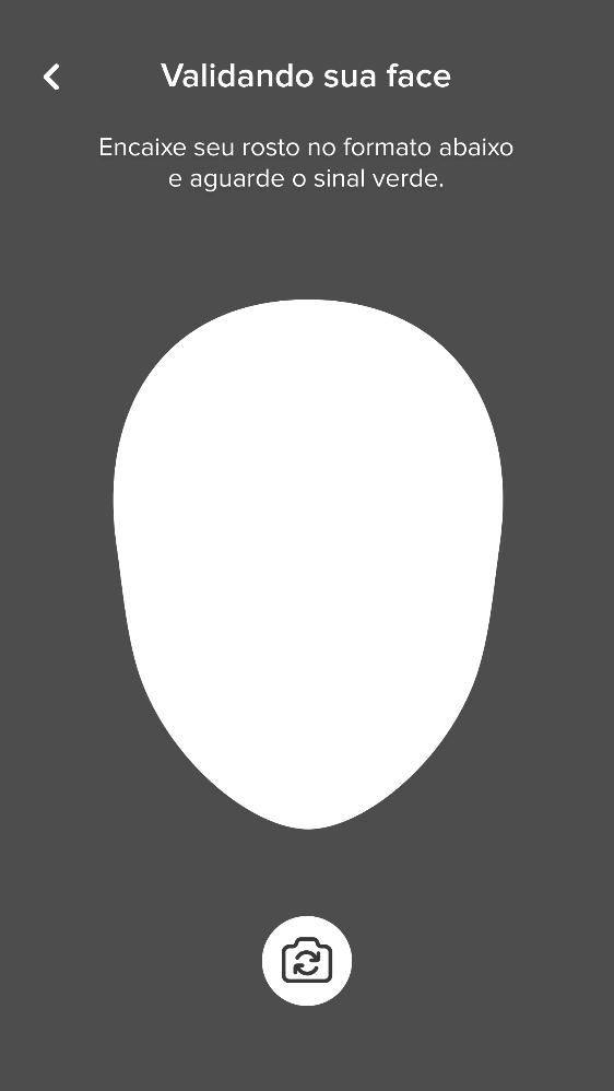 Ícone  Descrição gerada automaticamente com confiança média