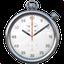 :stopwatch: