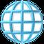 :globe_with_meridians: