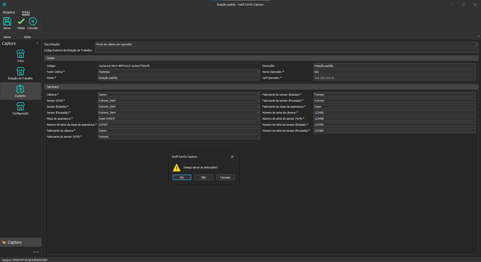 Interface gráfica do usuário  Descrição gerada automaticamente