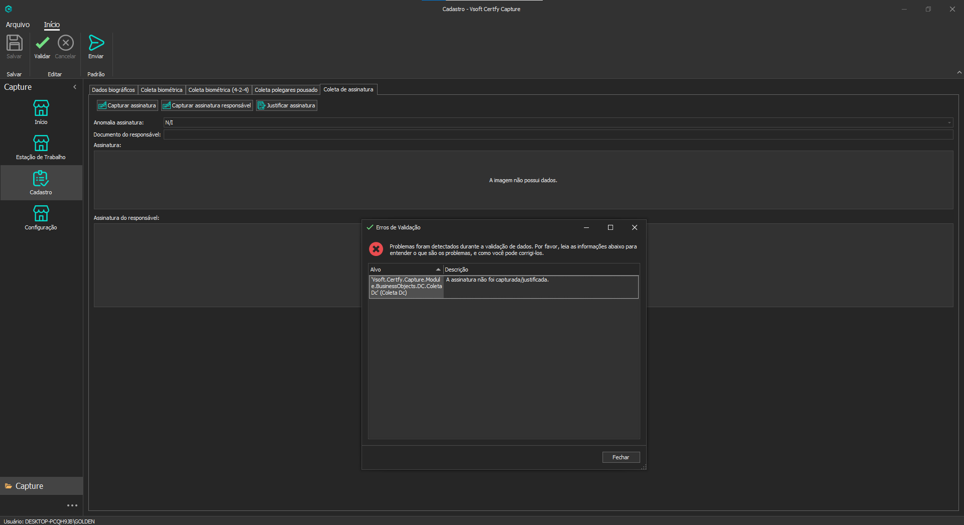 Interface gráfica do usuário, Texto, Aplicativo  Descrição gerada automaticamente