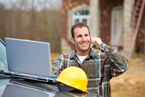 Demolition & Roofing Phone Tips