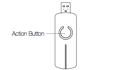 MultiSensor 6 user guide. : Aeotec by Aeon Labs