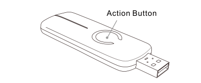 Dry Contact Sensor Gen5 user guide. : Aeotec by Aeon Labs
