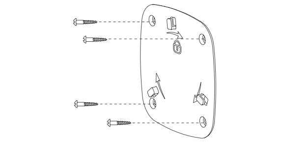 Garage Door Controller Gen5 user guide. : Aeotec Group