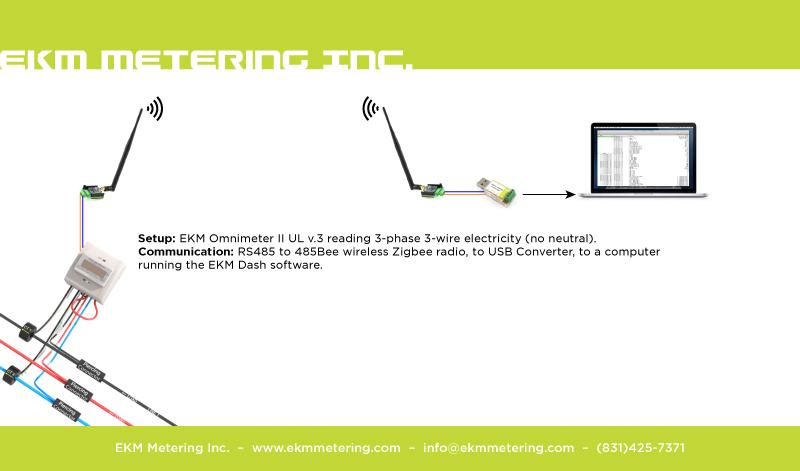 3 humbucker wiring diagram 3 image wiring diagram 3 humbucker wiring 3 image wiring diagram on 3 humbucker wiring diagram