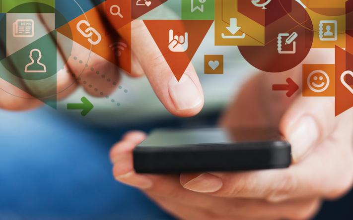 Mobile-App-Marketing-Part-2.jpg