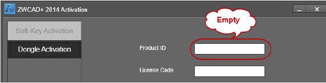 zwcad 2017 activation code